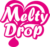 Melty Drop