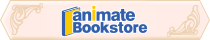 shop_btn_animeitebookstore